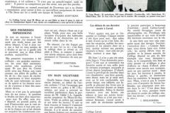 lavallois - sept. 1963-3