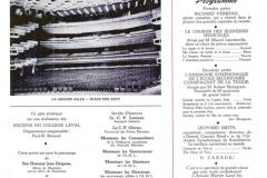 lavallois - sept. 1963-8