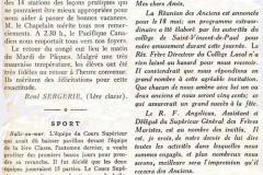 petit-lavalois-avril-1924-4