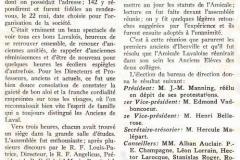 petit-lavalois-avril-1924-7