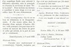 petit-lavalois-avril-1925-10