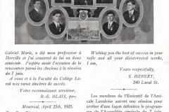 petit-lavalois-avril-1925-11