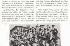 petit-lavalois-avril-1925-5