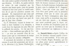 petit-lavalois-avril-1925-6