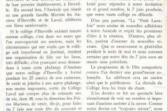 petit-lavalois-avril-1925-8