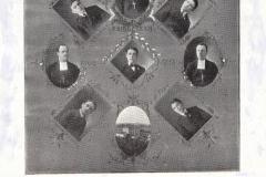 petit-lavalois-avril-1925-9