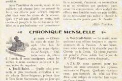 petit-lavalois-avril-1926-3