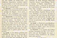 petit-lavalois-avril-1926-4