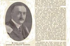 petit-lavalois-avril-1926-5