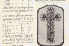 petit-lavalois-avril-1926-7