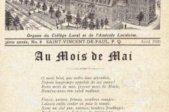 petit-lavalois-avril-1926