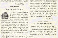 petit-lavalois-dec-1923-2