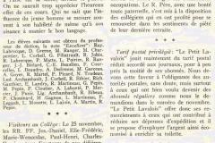 petit-lavalois-dec-1923-5