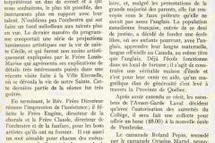 petit-lavalois-dec-1923-6