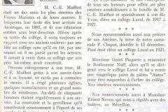 petit-lavalois-dec-1924-15