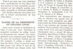 petit-lavalois-dec-1924-2