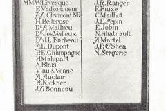 petit-lavalois-dec-1924-7