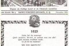 petit-lavalois-dec-1924