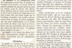 petit-lavalois-dec-1925-2