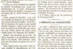 petit-lavalois-dec-1925-4