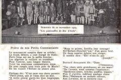 petit-lavalois-dec-1925-6