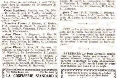 petit-lavalois-dec-1925-8
