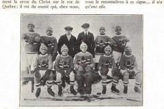 petit-lavalois-fev-1924-4