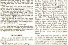 petit-lavalois-fev-1924-5