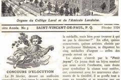 petit-lavalois-fev-1924-8
