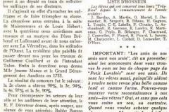 petit-lavalois-fev-1924