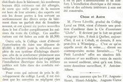 petit-lavalois-fev-1925-9