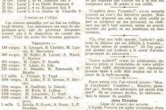 petit-lavalois-fev-1926-10