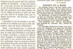 petit-lavalois-fev-1926-7