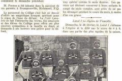 petit-lavalois-fev-1926-8