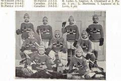 petit-lavalois-fev-1926-9