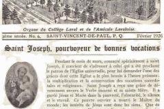 petit-lavalois-fev-1926