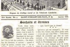 petit-lavalois-jan-1924-12