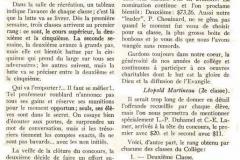 petit-lavalois-jan-1924-6