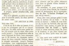 petit-lavalois-jan-1924-9