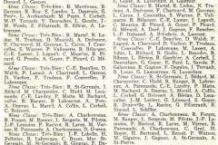 petit-lavalois-jan-1924