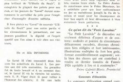 petit-lavalois-jan-1925-10