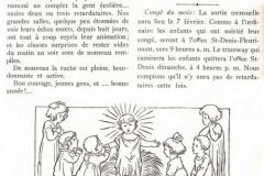 petit-lavalois-jan-1925-2