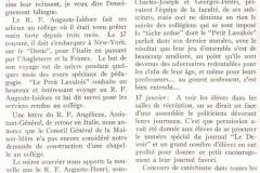 petit-lavalois-jan-1925-4