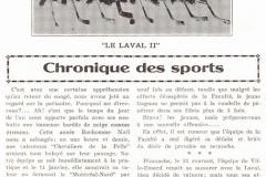 petit-lavalois-jan-1925-8