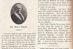 petit-lavalois-jan-1926-2