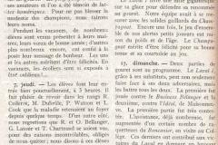 petit-lavalois-jan-1926-4