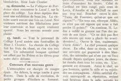 petit-lavalois-jan-1926-5