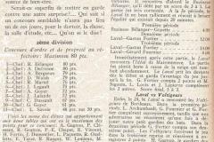 petit-lavalois-jan-1926-6