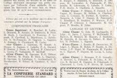 petit-lavalois-jan-1926-8