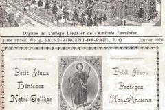 petit-lavalois-jan-1926
